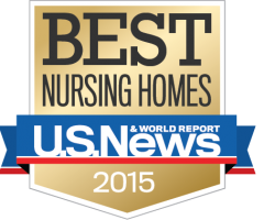 Lincoln Square Post-Acute Care Center Voted Best Nursing Home